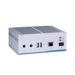 Picture of eBOX560-52R-FL