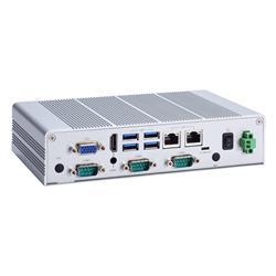 Picture of eBOX626-311-FL