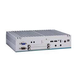 Picture of eBOX630-528-FL