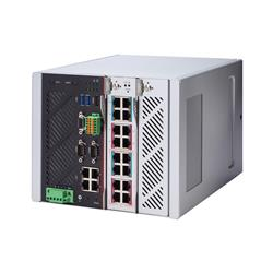 Picture of iNA600