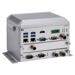 Picture of tBOX510-518-FL