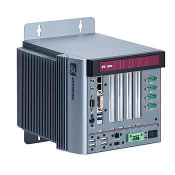 Click for more about IPC934-230-FL