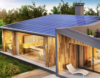 Demand for renewable energy is on the rise. New computer technologies, such as energy storage batteries and smart controllers, have become increasingly more advanced and accessible. The batteries...