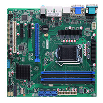 Information about Micro ATX マザーボード